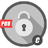 C Locker Pro (Widget Locker) v8.1.0.9
