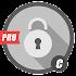 C Locker Pro v7.3.0
