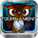 Torneio de Slot Machines icon