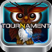 Download Full Tournament Slot Machines  APK