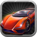 Highway Racing HD icon
