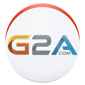 G2A Game Browser
