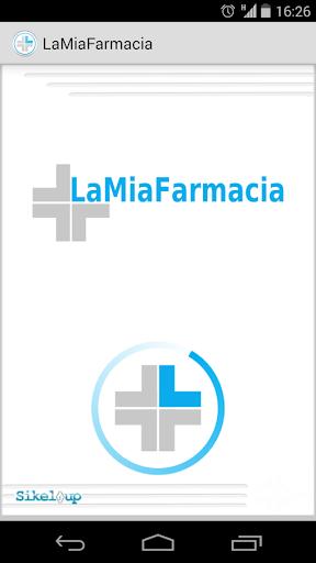 La Mia Farmacia