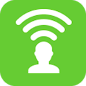 iopsys WifiJoe icon