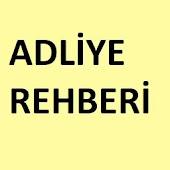 Adliye Rehberi