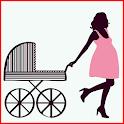 Newborn Knowledge COMPLETE logo