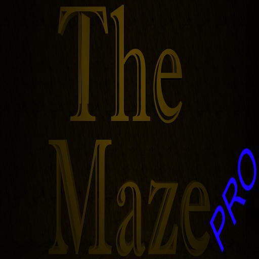 The Maze Pro