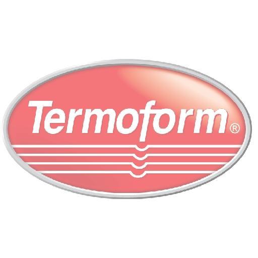 Espositori Termoform