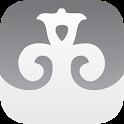 Dombra icon