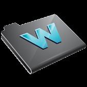 Wikislampedia