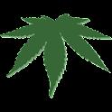 Dopewars icon