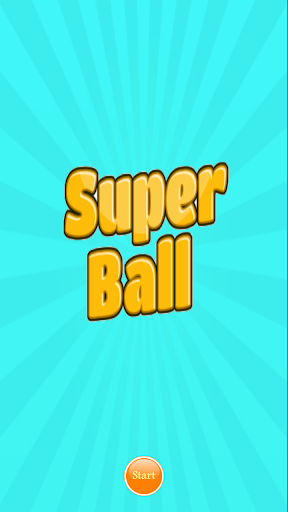 Super Ball Pro