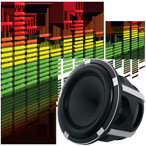 我們身邊的取樂聲音 音樂 App LOGO-硬是要APP