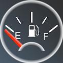 Combustível icon