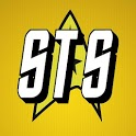 Star Trek Sounds STS icon