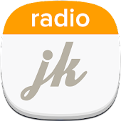 JKAnime Radio