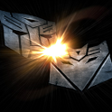 Transformer Wallpapers icon