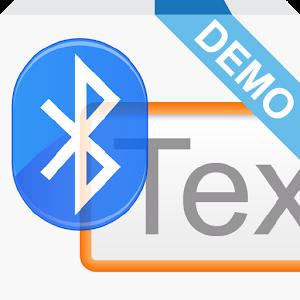 BluePiano Bluetooth Wedge Demo 1 5 0 Apk, Free Business