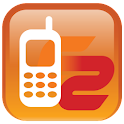 EzPhoneTools logo
