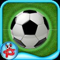 Fortune FootBALL: EURO 2012 icon
