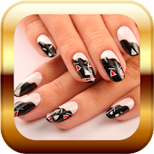 Manicure 2 Puzzle & Wallpapers