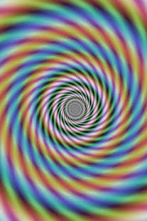 Hypnosis- screenshot thumbnail