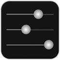 Audio Control Lite icon