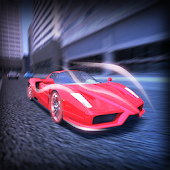 Driving School 3D Parking 2