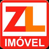 ZL Imóvel
