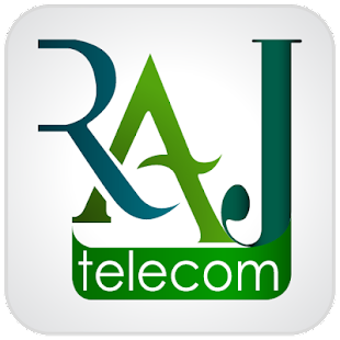 Raj-Telecom Latest Version