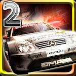 rush rancing 2:the best racer v1.0