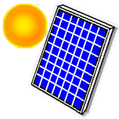 PV Solar Energy 101