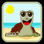Save Sea Turtles! HD