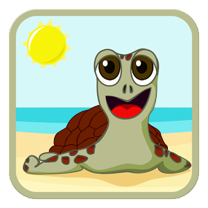 Save Sea Turtles! HD for PC and MAC