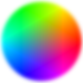 Color Light Changer
