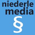 Niederle Media: Zivilrecht logo