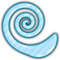 iTrippin Fun Optical Illusions icon