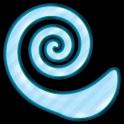 iTrippin Fun Optical Illusions icon