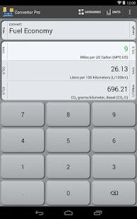 Convertor Pro Screenshot 11
