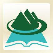 강북u-도서관