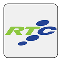 RTC Mobile icon