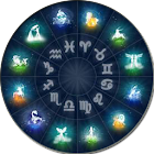 Мой гороскоп icon