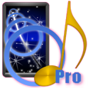 SpaceThereminPro icon