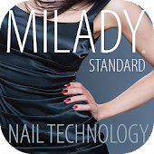 Milady Nail Tech Exam Review