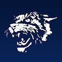 Howard HS of Technology icon