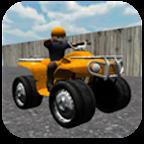 ATV Extreme 3D
