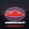 Assault Extreme icon