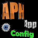 APN Config