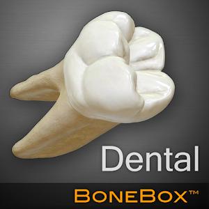 BoneBox™ - Dental Lite APK