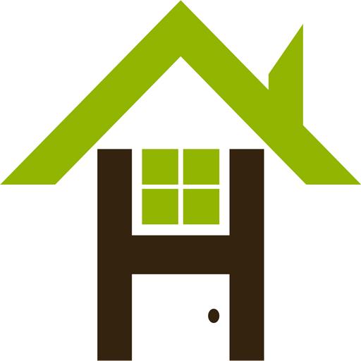 【免費購物App】HOMY-APP點子
